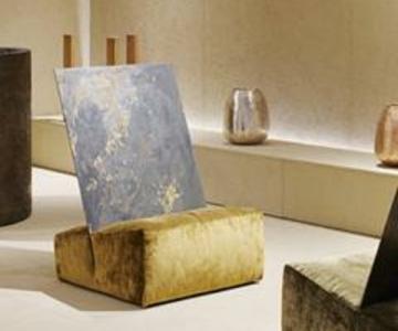 Design Miami, tra gallerie, prototipi, sculture e gioielli rari