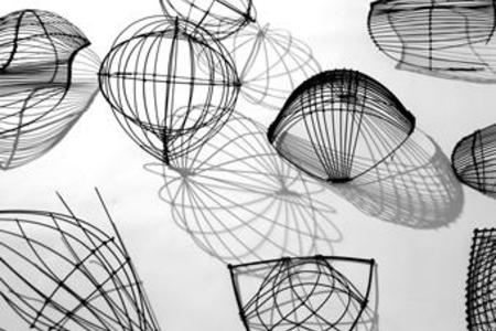 Beijing Design Week - la settimana del design in Asia