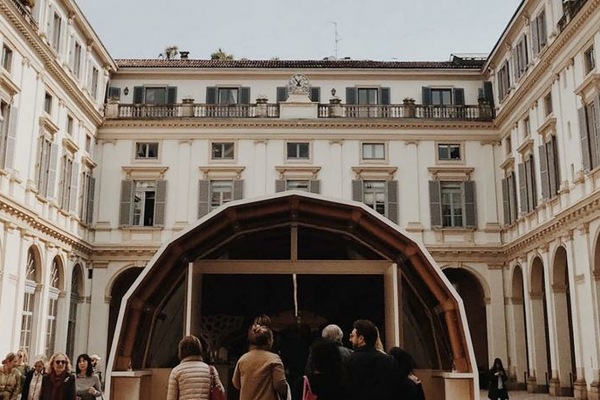Fuorisalone Digital Edition: what you need to know