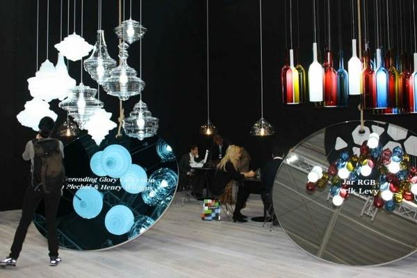 Giovani talenti italiani crescono a Maison & Object 2018