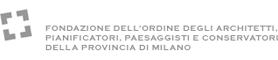 Fondazione Ordine degli Architetti di Milano