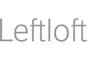 LeftLoft