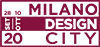 Milano Design City