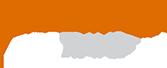Expotrans logo