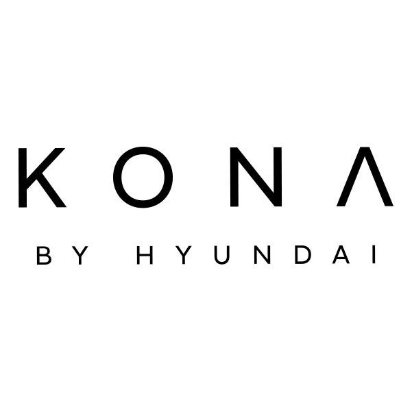 Energy Zone by Hyundai – in collaboration with IED: a light installation narrates the energy of New Kona and Kite