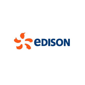 Edison, protagonist at Milan Design Week 2018