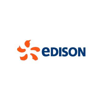 Edison, protagonista alla Design Week 2018 di Milano