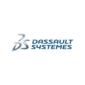"""Dassault Systèmes, società leader nella progettazione in 3D, presenta l'installazione """"Breath/ng"""" in collaborazione con Kengo Kuma"""