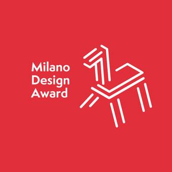 Milano Design Award 2018