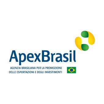 ApexBrasil presents Be Brasil