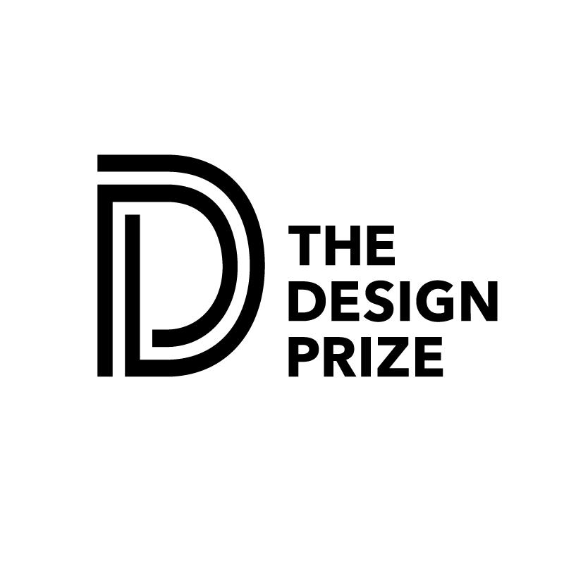 The Design Prize