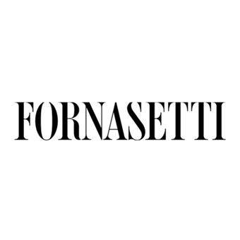 Casa Fornasetti
