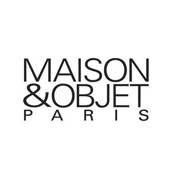 Virtuous è il tema scelto per l'edizione di Maison&Objects di settembre 2018