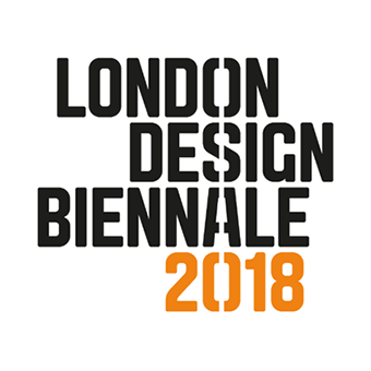 London Design Biennale returns for its second edition