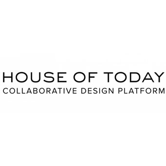 House of Today – Collaborative Design Platform