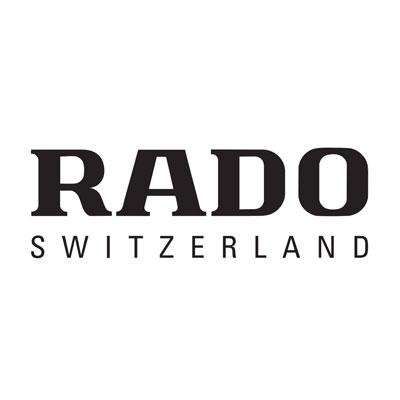 Rado the Master of Materials