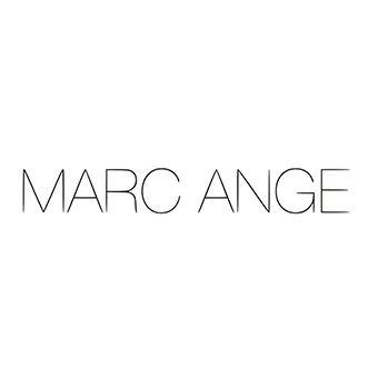 An Extraordinary World by Marc Ange
