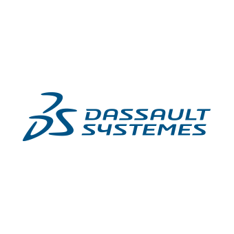 "Dassault Systèmes and Morphosis unveil ""Interfaces"""