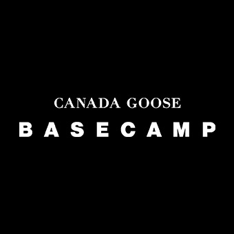 Canada Goose presents 50 Words For Rain