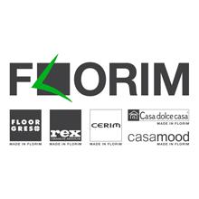 Florim, soluzioni per l'interior design e per l'architettura