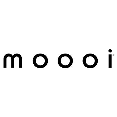 Moooi presents