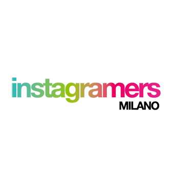 10 and more Instagram hot spots of Milan Design Week