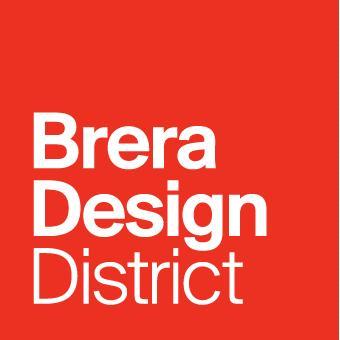 A ottobre tornano i Brera Design Days