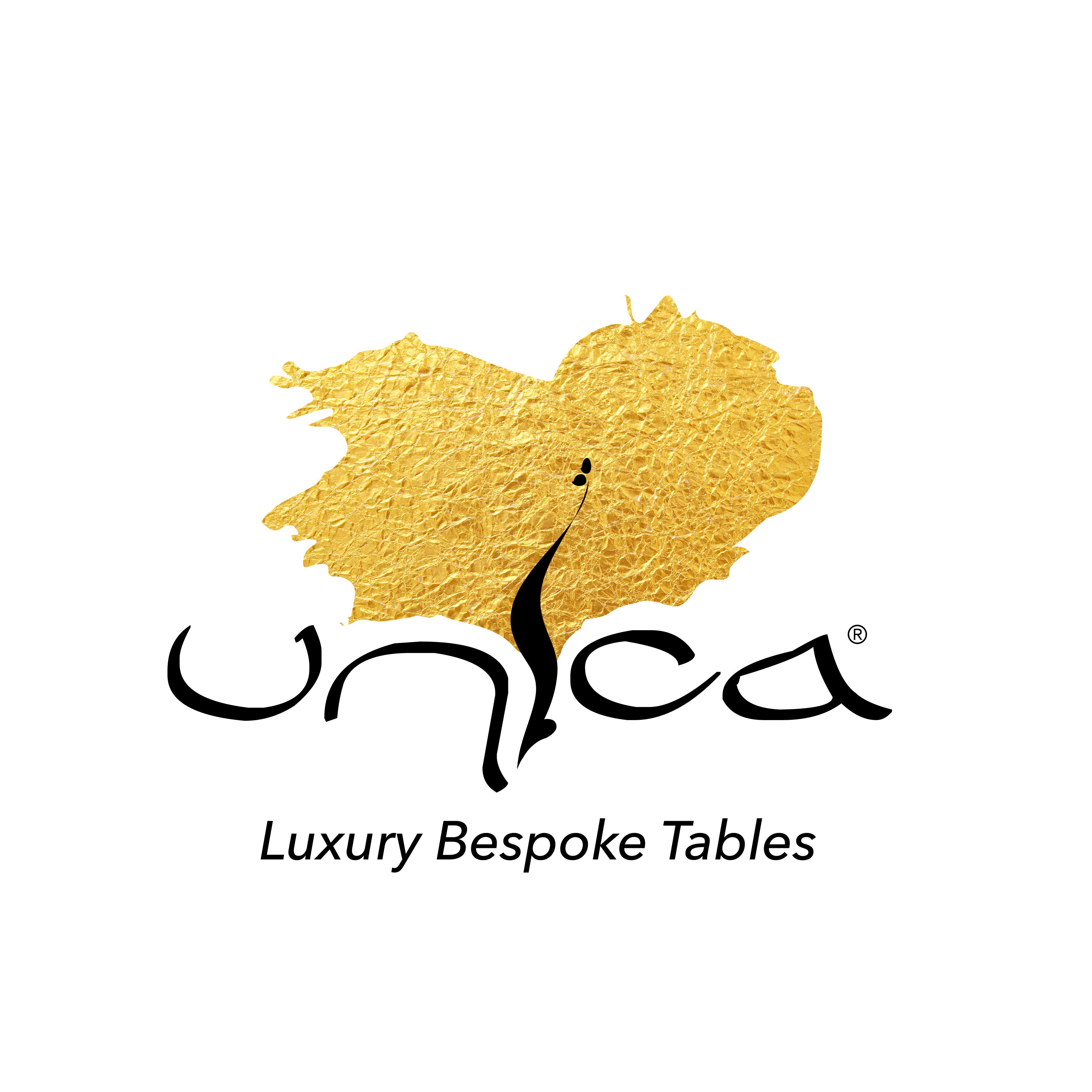 Tecnotelai - Unica