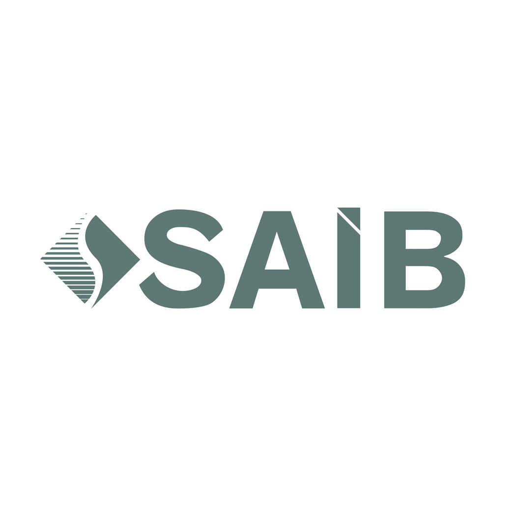 Estetica e ricerca green: cosa sta dentro un pannello SAIB