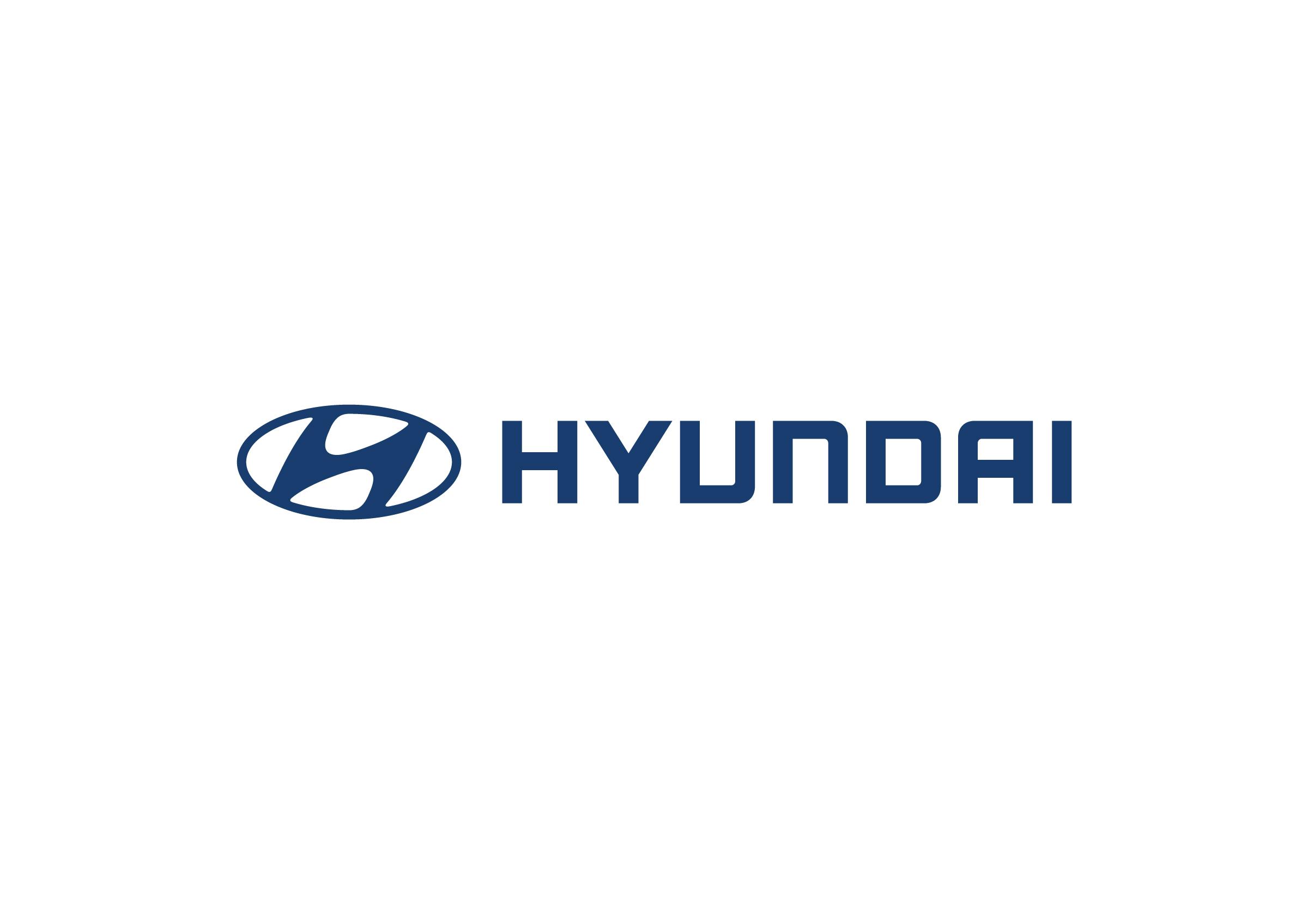 Design, progresso e innovazione: il futuro è già Hyundai