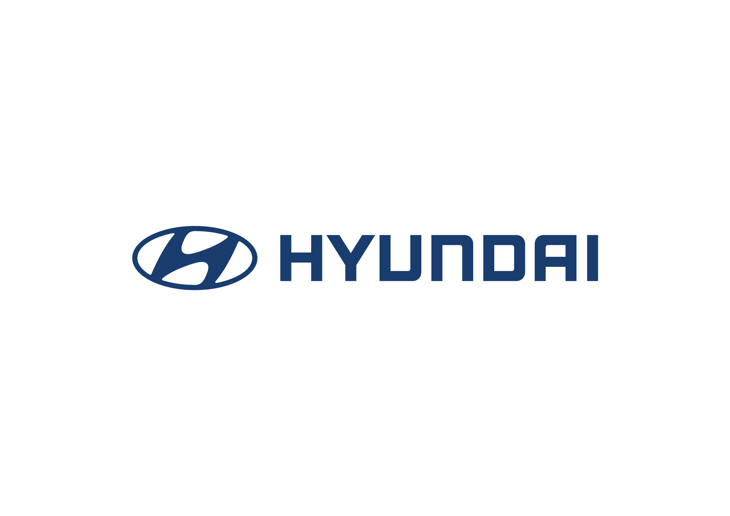 Design, progress and innovation: the future Hyundai is already here