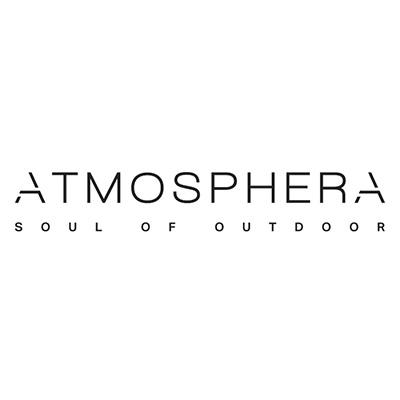 Soul of Atmosphera Outdoor