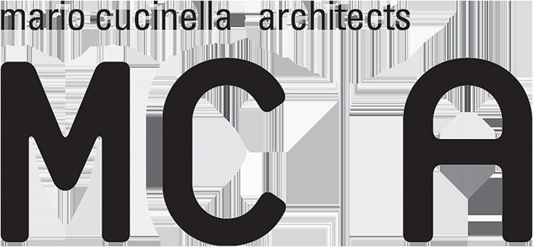 Presentazione Libro Building Green Futures - Mario Cucinella Architects