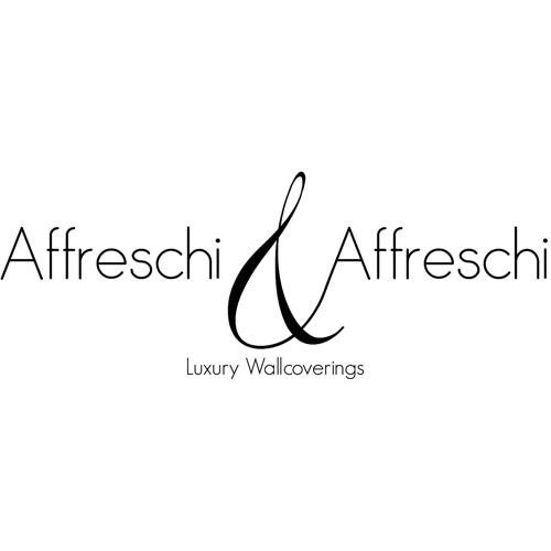 Affreschi & Affreschi lancia la nuova collezione Season 1