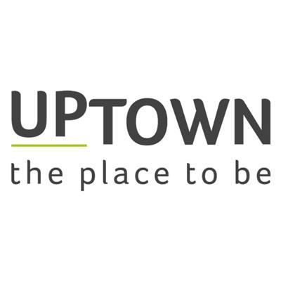 Uptown: il distretto della qualità della vita orientato al benessere delle persone