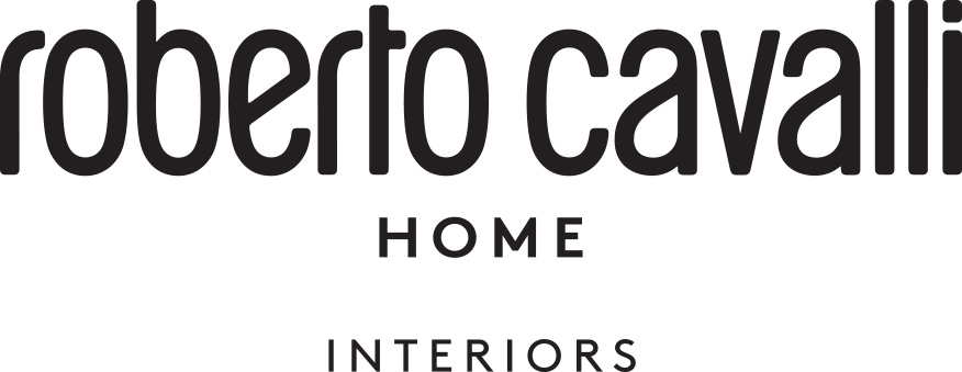 Roberto Cavalli Home Interiors presenta the Wild Living