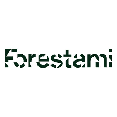 FORESTAMI: A green project to improve the quality of life in Milan