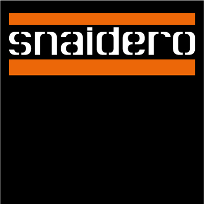 Snaidero presents its most iconic projects in its new showroom, in the heart of Brera