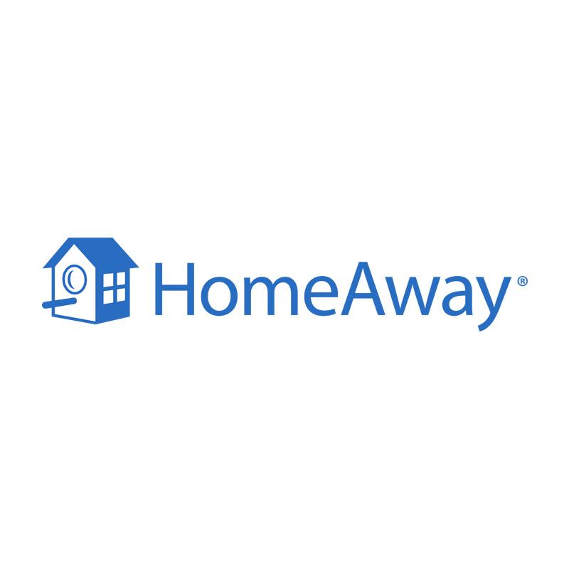 L'ospitalità HomeAway è Partner Ufficiale di Fuorisalone.it