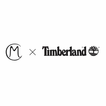 Timberland: The Flexible Living by Matteo Cibic
