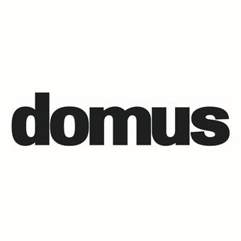 Domus Urban Stories: