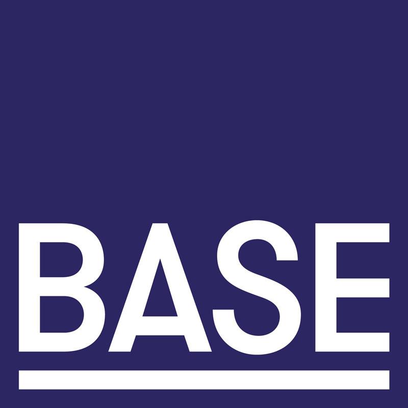 BASE presenta la prima edizione del festival Farout