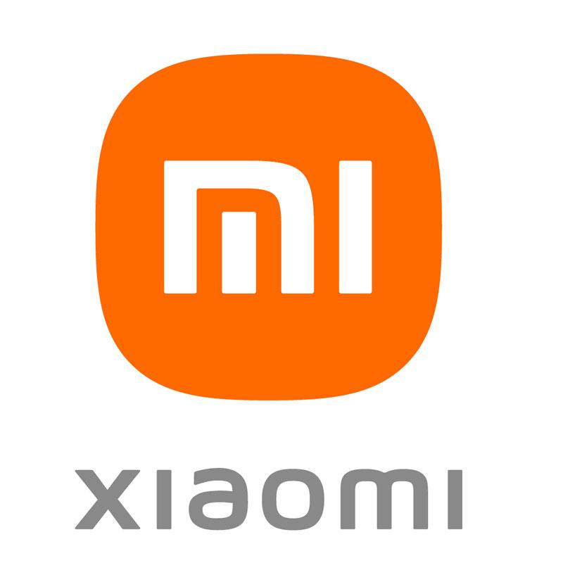 """""""Abitare l'innovazione"""": Xiaomi interpreta il tema dell'anno di Fuorisalone"""