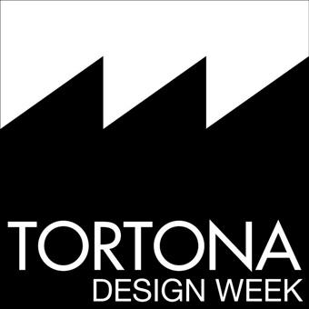 Tortona Rocks di Milano Space Makers: ecco i 5 progetti da non perdere in Tortona