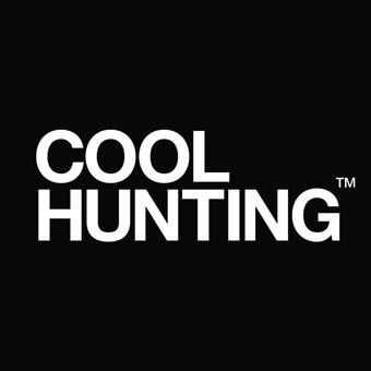 Il meglio della Design Week 2017 by CoolHunting
