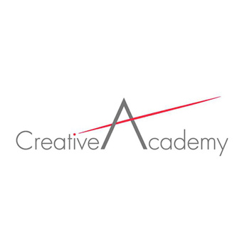 Natural Talent: Creative Academy con Eligo