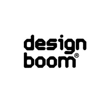 TOP 20: designboom's guide to Milan Design Week 2017