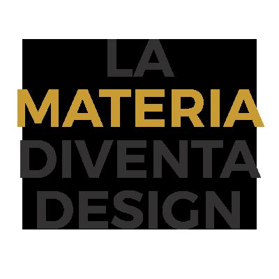 Made in Italy ed ecosostenibilità. Quando la materia diventa design?
