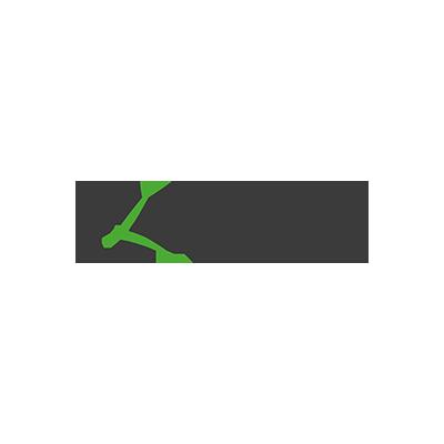 "Florim presenta ""Sensi Pigmenti"" curata da Matteo Thun & Antonio Rodriguez"