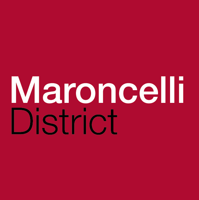 Maroncelli District, la nuova Soho Milanese?